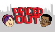 Priced Out logo